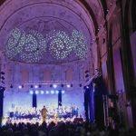 Orchestre du Pays Haut Languedoc